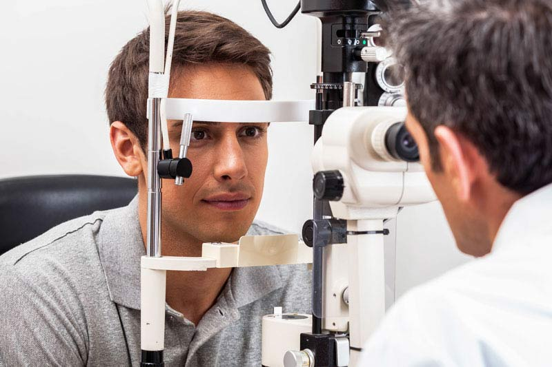 Mumbai Eye Care Offers Top Quality Lasik Surgery in Ghatkopar